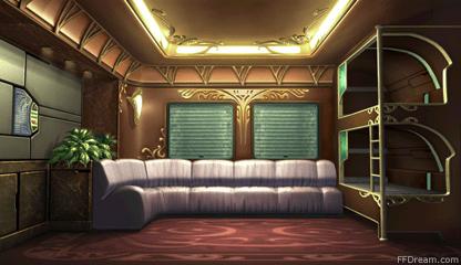 File:SeeD Cabin.jpg