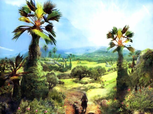 File:The Tchita Uplands.jpg