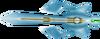 Valkyrie-ffviii-rinoa