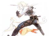 Final Fantasy (seria)
