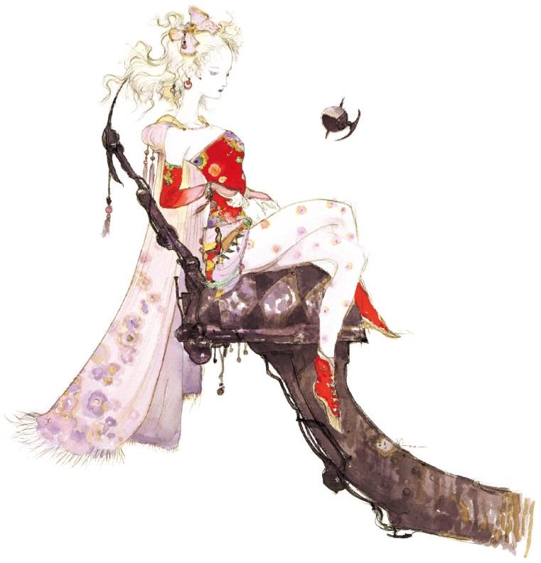 Terras Theme Final Fantasy Wiki FANDOM powered by Wikia