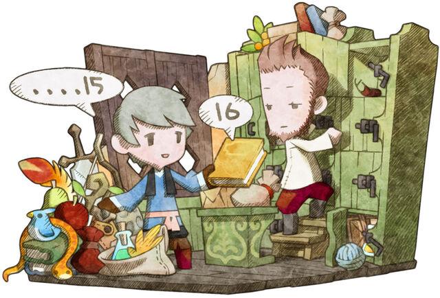File:4 Heroes of Light Shop.jpg