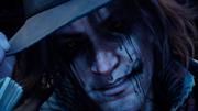 Ardyn-Daemon-FFXV