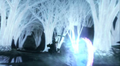 Blade-beam-advent-children.png