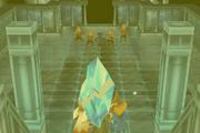 Crystal chamber mysidia ffiv ios