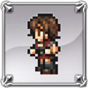 DFFNT Player Icon Iris Amicitia FFRK 001