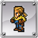 DFFNT Player Icon Mustadio Bunansa FFRK 001