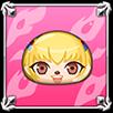 DFFNT Player Icon Shantotto Tsum 001