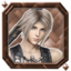 DFFNT Vaan trophy icon
