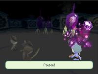 FF4HoL Poison
