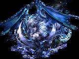 Fenrir (Brave Exvius)