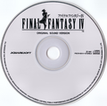 FFIV OSV Old2 Disc