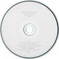 FFIX OST Old LE Disc4