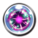 FFRK Dire Heal Icon