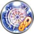 FFRK Etro Joint Icon