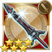 FFRK Force Stealer FFX