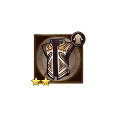 <i>Final Fantasy Record Keeper</i> [FFIV].
