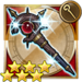FFRK Judgment Staff FFII
