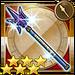 FFRK Knight Lance FFX