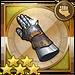 FFRK Titan's Gloves FFV