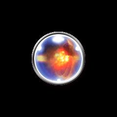 Icon for Wyrmfire Shot.