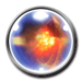 FFRK Wyrmfire Shot Icon