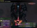 FFX-2 Berserk.png
