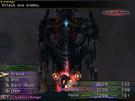FFX-2 Berserk