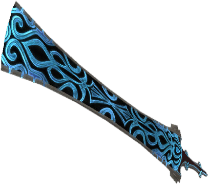File:FFXIII enemy Centaurion Blade (Tyrant).png