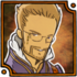 FFXII Reins of History trophy icon