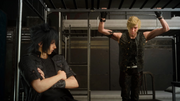 Noctis-and-Prompto-FFXV-Episode-DLC