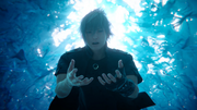 Noctis-obtains-the-ring-FFXV