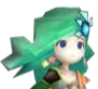 File:Rydia Child.png