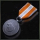 Short Course Medal from FFXV