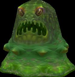 Slime-ffxii