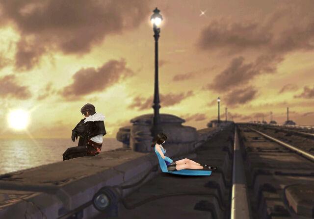 File:Squall Feelings.jpg