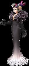 8 Artemisia (3)