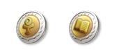 File:Adventurers medals.jpg