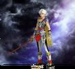 DFF2015 Bartz costume 2
