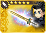 DFFOO Enhance Sword (VII)