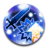 FFRK Ancient Power Icon