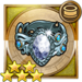FFRK Diamond Armlet FFIV