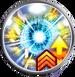 FFRK Divine Wave Icon