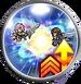 FFRK Glitter Feather Icon