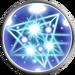 FFRK Heaven Arc Icon