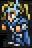 FFRK Kain Holy Dragoon