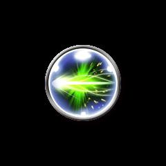 Icon for トルネドランス.
