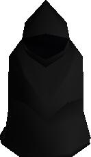 FFVII Overworld Clone
