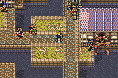 File:FFVI South Figaro WoR.png