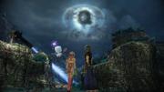 FFXIII-2 Eclipse